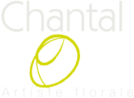 Chantal Post - Créations Florales